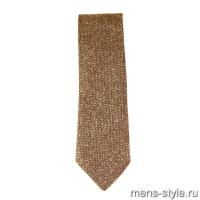 Узкий галстук Desert