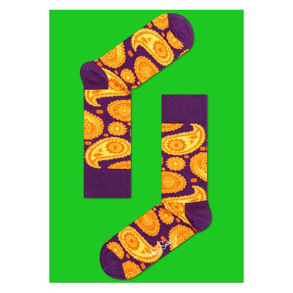 Носки огурец 1