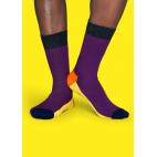 Мужские цветные носки музыка 2
