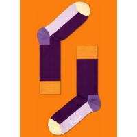 Мужские цветные носки музыка 3