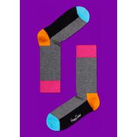 Мужские цветные носки музыка 5