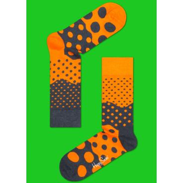 Носки абстрактные 2