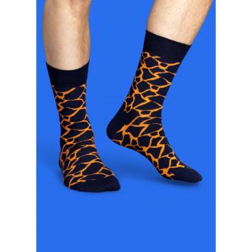 Носки жираф 2