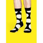 Мужские цветные носки яблоко 4
